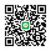 【渋谷添い寝女子】の情報を携帯/スマートフォンでチェック