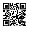 【滋賀女学院】の情報を携帯/スマートフォンでチェック