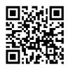 【新入生】の情報を携帯/スマートフォンでチェック