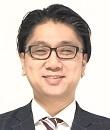 グランエステ東京 品川の面接官