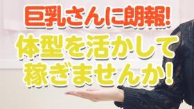 白い巨乳 新橋店のバニキシャ(女の子)動画