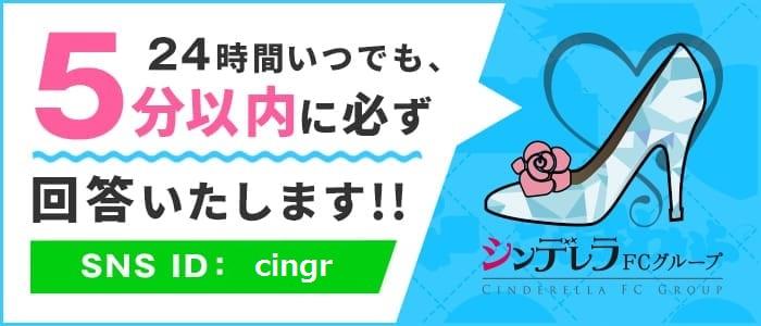 体験入店・シンデレラグループ