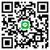 【シャイニング】の情報を携帯/スマートフォンでチェック