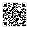 【Nuts~ナッツ~】の情報を携帯/スマートフォンでチェック