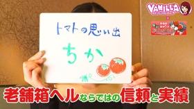 トマトの思い出 新宿店の求人動画