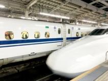 「新横浜」はアクセス