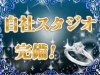 新横浜リング4C(アンジェリークグループ)で働くメリット6