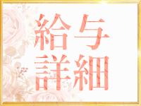 私立妹学園in沼津で働くメリット3