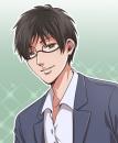 白いぽっちゃりさん 錦糸町店の面接官