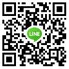 【横浜素人学園Z】の情報を携帯/スマートフォンでチェック