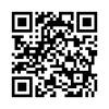 【静岡痴女性感フェチ倶楽部】の情報を携帯/スマートフォンでチェック