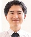 埼玉西川口ショートケーキ(シンデレラグループ)の面接官