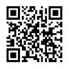 【埼玉西川口ショートケーキ】の情報を携帯/スマートフォンでチェック