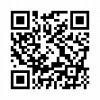 【松濤クラブ】の情報を携帯/スマートフォンでチェック