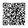 【メンズエステ昭和倶楽部】の情報を携帯/スマートフォンでチェック