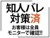 JJクラブ 大曽根