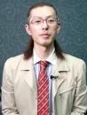 ギャルズネットワーク奈良(シグマグループ)の面接人画像