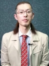 ギャルズネットワーク奈良(シグマグループ)の面接官