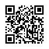 【ギャルズネットワーク奈良店】の情報を携帯/スマートフォンでチェック