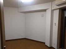 シグマグループ姫路の寮画像1