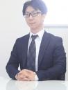 シグマグループ奈良の面接官