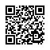 【綺麗 -kirei-】の情報を携帯/スマートフォンでチェック