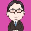 新感覚のオナクラ専門店SIKO-SIKO48柏店の面接官