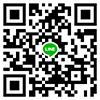 【新感覚のオナクラ専門店SIKO-SIKO48】の情報を携帯/スマートフォンでチェック