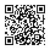 【奴隷志願!変態調教飼育クラブ 梅田店】の情報を携帯/スマートフォンでチェック