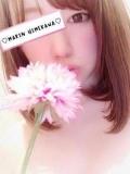 姫川まりんさん