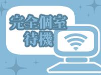 新橋・汐留人妻ヒットパレード