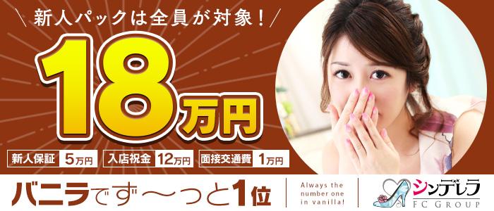 未経験・新橋・汐留人妻ヒットパレード