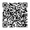 【白い巨乳(秋コスグループ)】の情報を携帯/スマートフォンでチェック