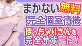 白いぽっちゃりさん(秋コスグループ)の求人動画