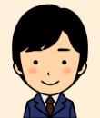 白いぽっちゃりさん 新橋店の面接官