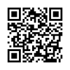【CALL】の情報を携帯/スマートフォンでチェック