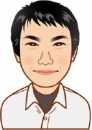 五十路マダム仙台店 (カサブランカG)の面接人画像