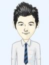 渋谷JAMの面接官