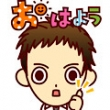 渋谷JAMの面接人画像