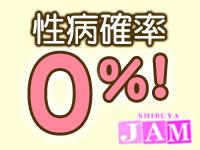 渋谷JAM