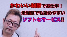 新橋オナクラJKプレイのスタッフによるお仕事紹介動画