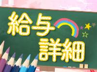 エスカワサークル~S-kawacircle~