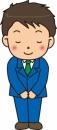 kawaiiの面接人画像