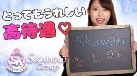 Skawaiiグループ(エスカワグループ)の求人動画