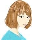 LIPS札幌(リップス札幌)の面接人画像