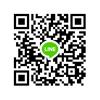 【SMAT×SMAT】の情報を携帯/スマートフォンでチェック