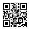 【smile egg~スマイルエッグ】の情報を携帯/スマートフォンでチェック