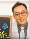 新宿ミルクハートの面接人画像