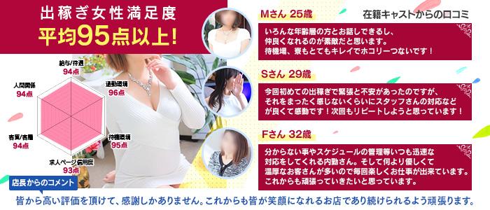 smile(スマイル) 豊橋店の出稼ぎ求人画像
