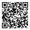 【smile(スマイル) 豊橋店】の情報を携帯/スマートフォンでチェック